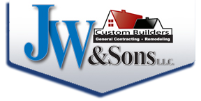 JW & Sons LLC - Custom Builders