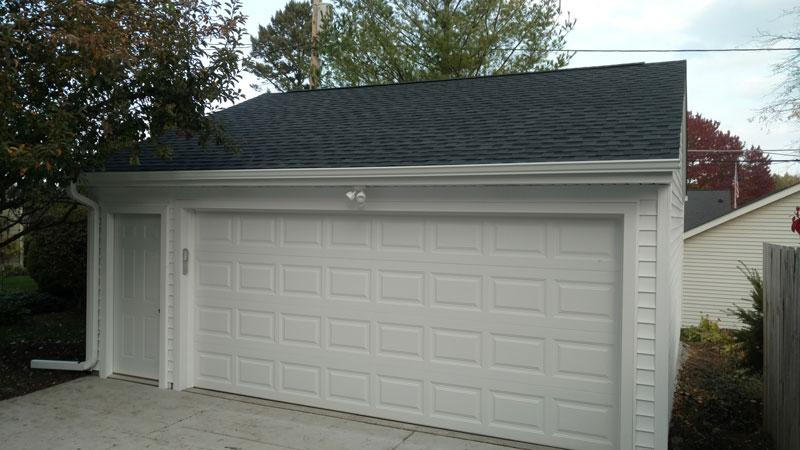 proper theater nearly systems t garage door there total new are the best isn builder sorts choices choosing many plan for home it your in additionally