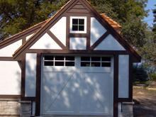 Garage Contractors